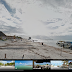 Take your dream trip to Mexico with Google Maps