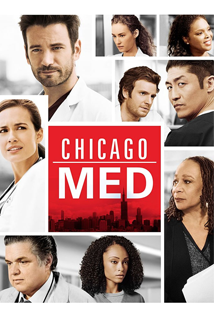 Assistir Chicago Med S02E07 – 2×7 Legendado