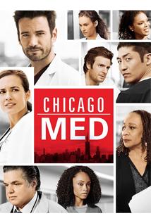 Assistir Chicago Med S02E08 – 2×8 Legendado