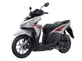 Harga-motor-vario-150eSP