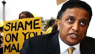 Bersih 4.0 di luar negara jatuhkan imej Malaysia – Reezal Merican