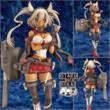 Kantai Collection Kan Colle Musashi Light Armament Ver. 1/8