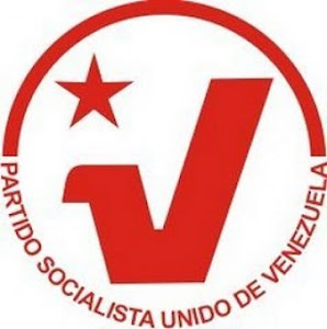 Juventud PSUV