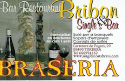 BRIBON BRASERIA