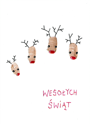 handy_raindeers_greeting_card