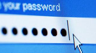 7 thủ thuật giúp bảo mật email an toàn