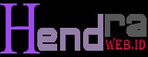 Hendra Web