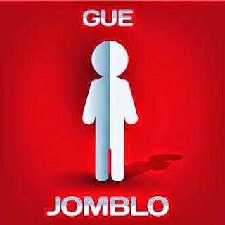 Jomblo is Hero