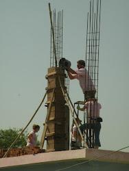 Chainpur, NEPAL