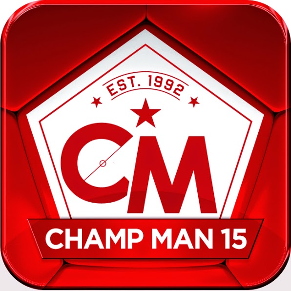 Champ Man 15 Hile Apk