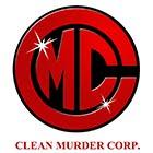 Clean Murder Corp.