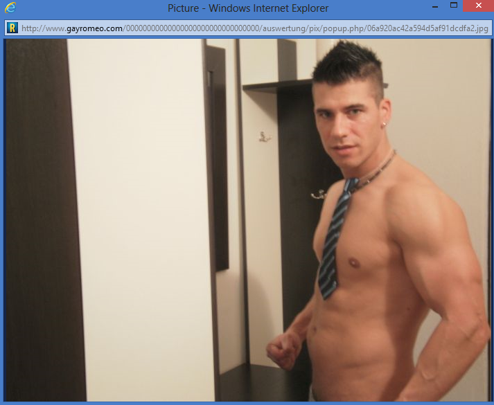 feticismo gay escort romeo