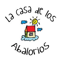 La Casa de los Abalorios
