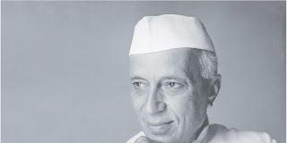Jawaharlal Nehru - www.jurukunci.net