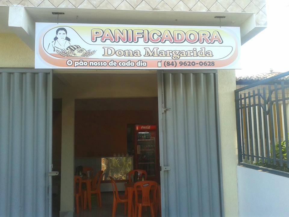 PANIFICADORA DONA MARGARIDA