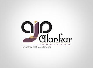 Logo designing Mumbai