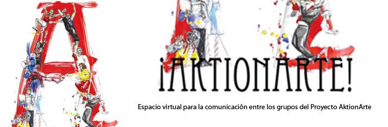 Proyecto AktionArte