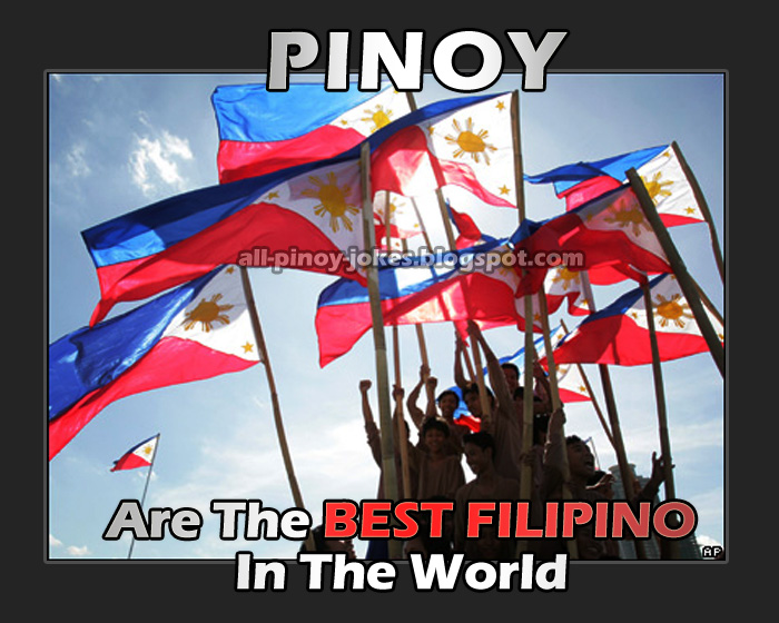 Best Funny Pinoy Jokes Ever Also Nakakatawang Jokes Funny Jokes Pinoy ...