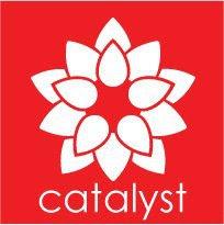 Pengedar Sah Catalyst