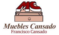 Muebles Cansado (Zaragoza) - Carpintero, ebanista artesano