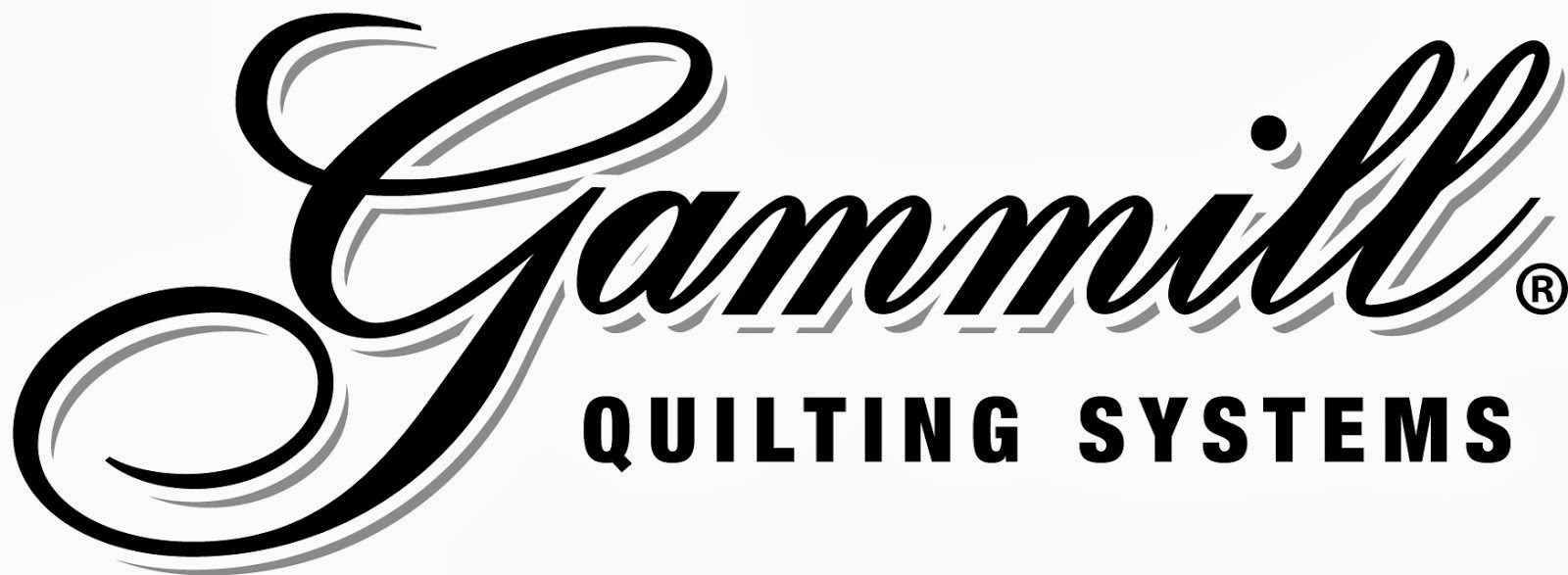 Karen is proud to represent Gammill as one of their Quilting Artists.