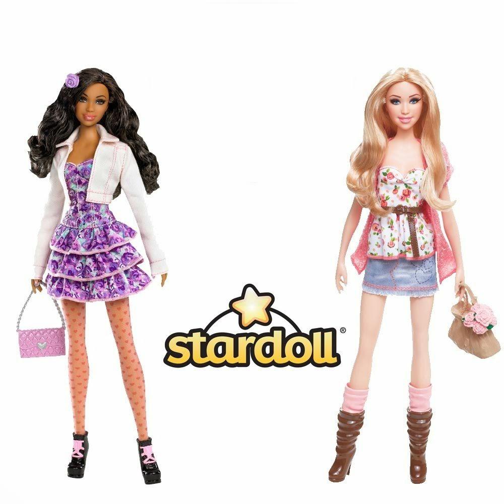 stardoll Stardoll Hileleri Videolu Anlatım