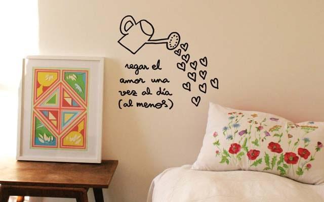 Inspiración _San_Valentin_The_Pink_Graff_019