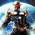 James Gunn veta participação de Nova em Os Guardiões da Galáxia 2