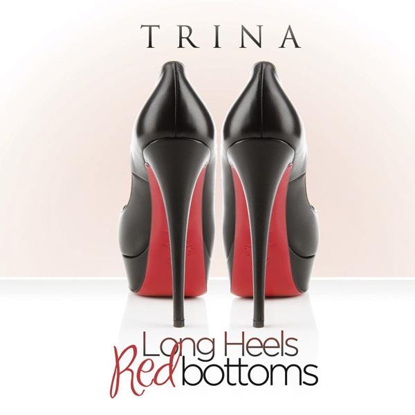 Trina Long Heels Red Bottoms mp3 download free by needloanbadcredit.cf, MB   Enjoy listening Trina Long Heels Red needloanbadcredit.cf3 at Mp3Clem.
