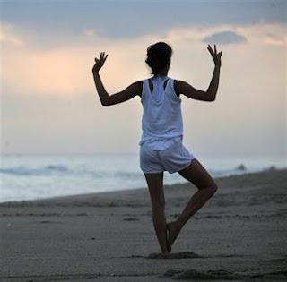 Kawai Kinkeitai terapias alternativas