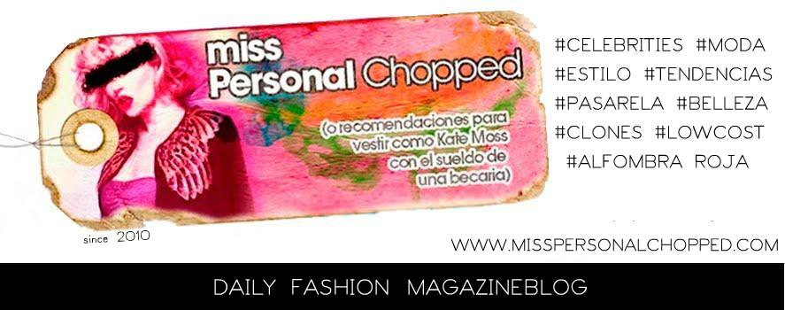 MissPersonalChopped