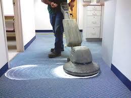 Trucos para la limpieza de su alfombra consejos de - Aspiradora limpia alfombras ...