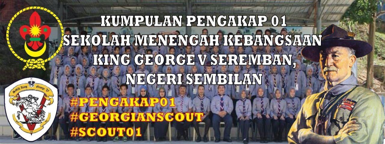 PPM 01 Seremban Timur Negeri Sembilan