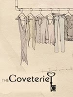 The Coveterie