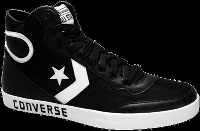 Converse Heritage