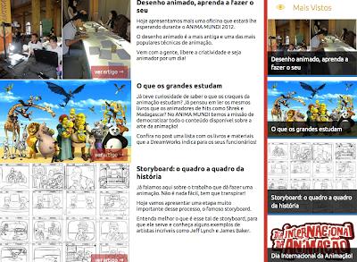 http://blog.animamundi.com.br