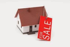 house sale kesarapalli