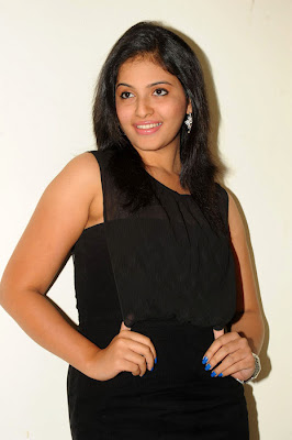Anjali Sharp Wallpapers 6