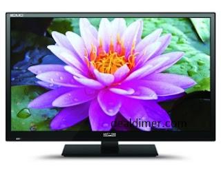Mitashi-MIE022V12-21-5-inches-Full-HD-LED-TV