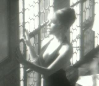 musica de los 80 mariah carey can´t let go