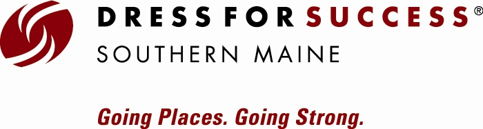 Dress for Success Southern Maine