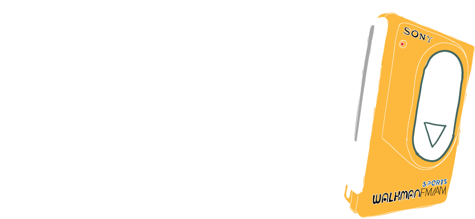 Last Choice