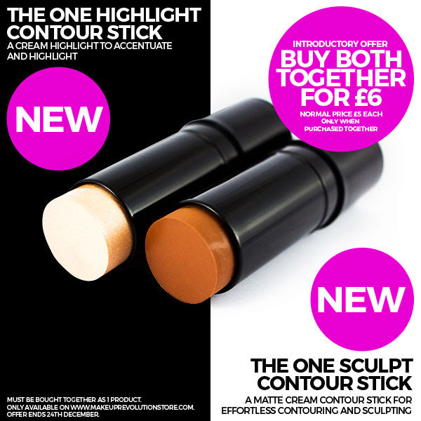 http://www.makeuprevolutionstore.com/makeup/face/the-one-blush-and-contour-sticks.html?utm_source=Makeup+Revolution&utm_campaign=3e63ef3dec-Sat05Dec2015_NEW_PRODUCT_ALERT_Contour_AND_High&utm_medium=email&utm_term=0_650f689284-3e63ef3dec-224752101
