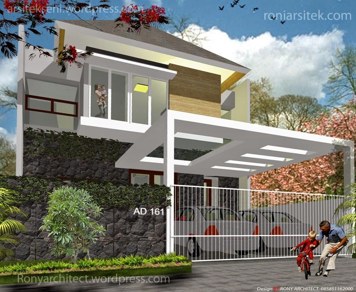 Konsultan Arsitek Surabaya L Desain Arsitektur Dan Interior Mei 2014
