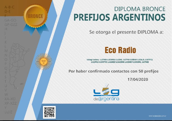 Diploma Obtenido 11