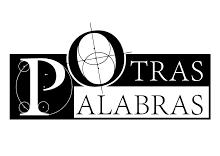 Grupo literario OTRAS PALABRAS