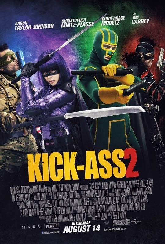 new english moviee 2014 click hear............................. Kick+ass+2+full+movie+hd+%25283%2529