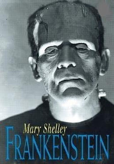 Click Here To Read Frankenstein Online Free