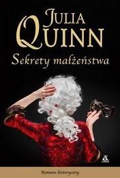 http://lubimyczytac.pl/ksiazka/265085/sekrety-malzenstwa