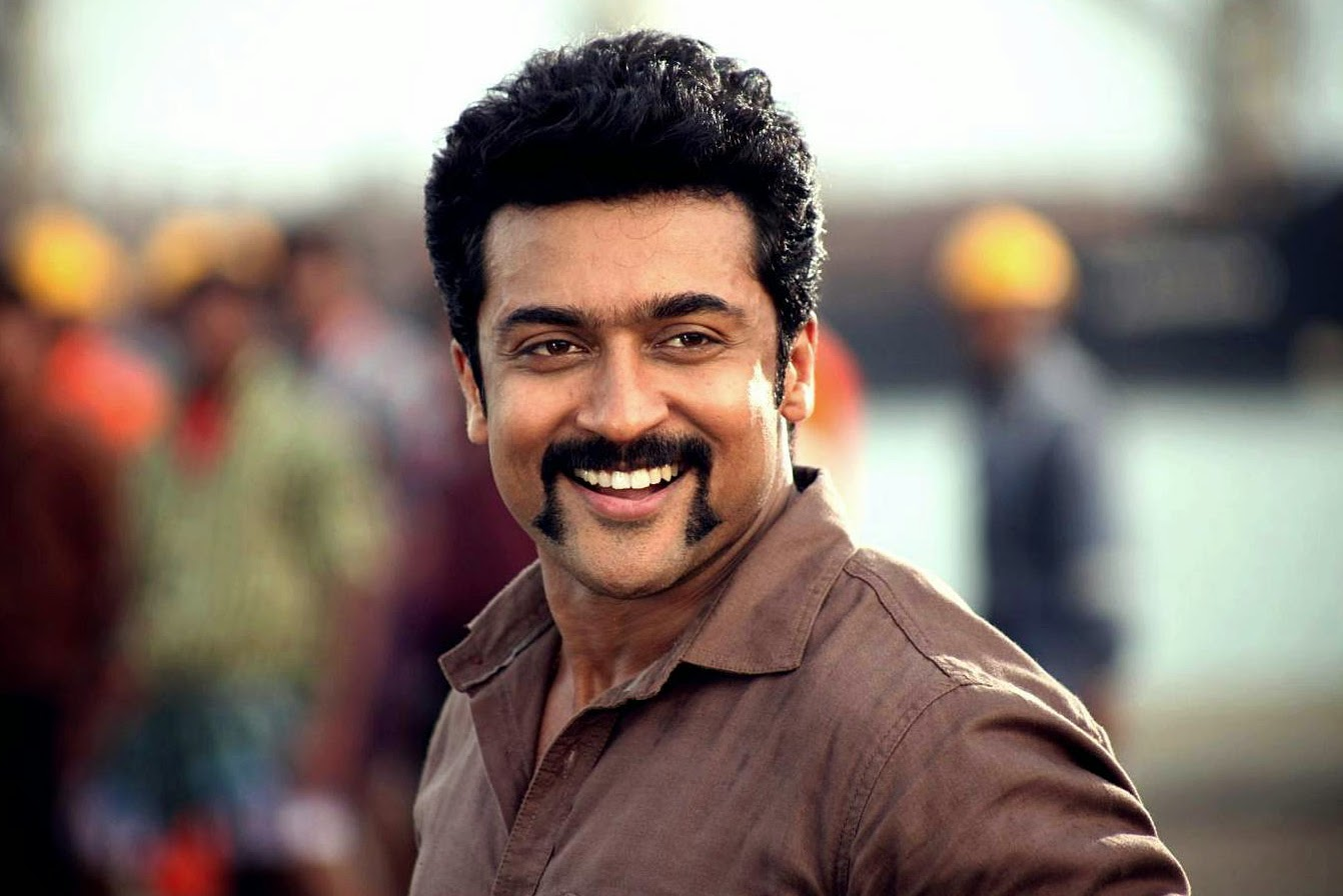 Surya Singam Hd Photos Gallery Download Cv Letter And